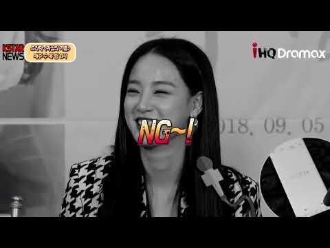 [마성의 기쁨] 11초 홍보-최진혁 송하윤 이주연 도전 결과는?